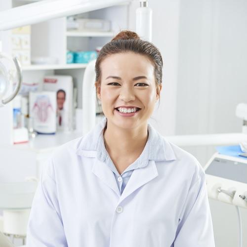 Work life balance coaching for female dentists